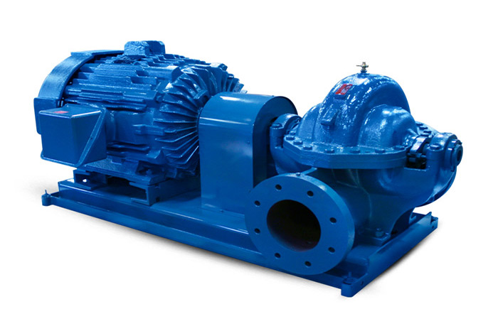 Split-case-pump-1