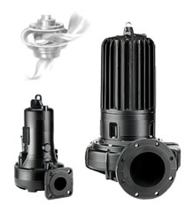 uebersicht-dn65-200-multistream_14